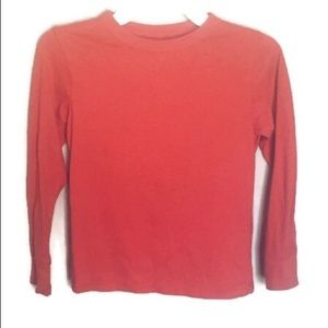 Arizona Jeans Co. Boys Shirt